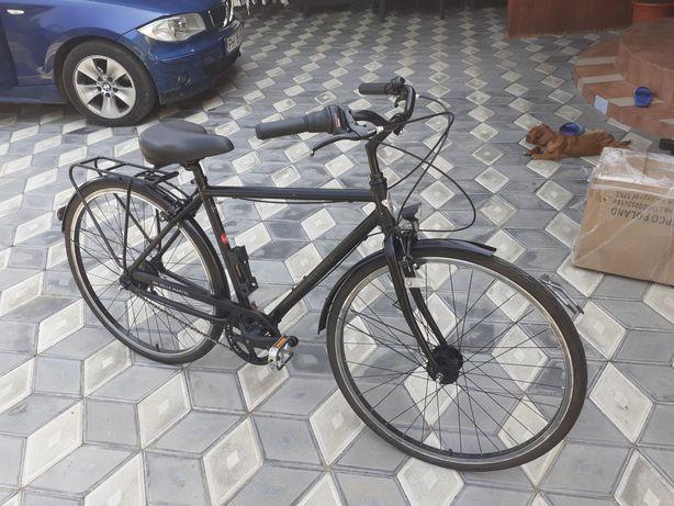 Bicicleta Electra NOUĂ