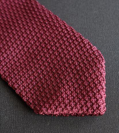Cravata visinie LC WAIKIKI