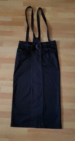 Дамски сукман Pause Jeans