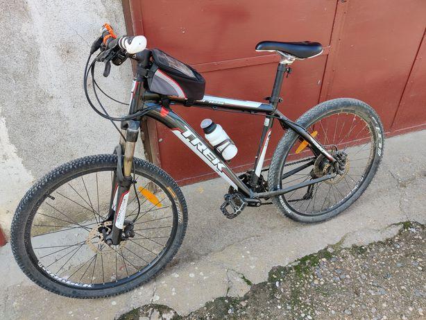 Trek Mountain Bike Shimano