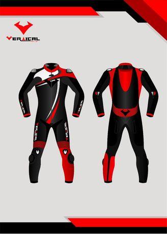 Costume / combinezoane, cizme, manusi moto