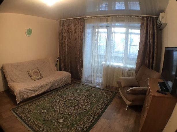Сдается 2 комнатная квартира район Шапагат