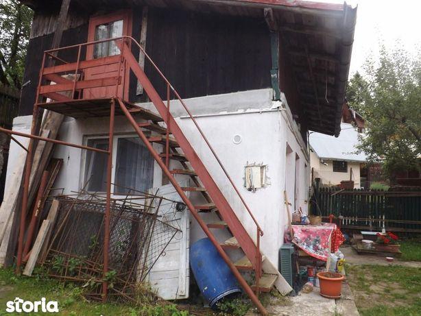 Casa de vanzare Busteni