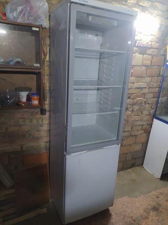 Холодильник Pozis Мир-164