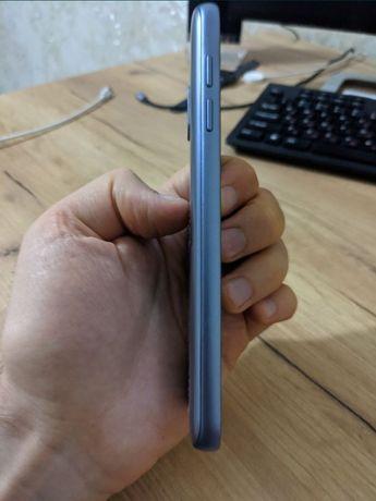 Продам телефон самсунг Джи 2 кор/ Samsung J2 Core
