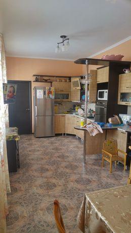 Продам дом в селе Шамалган