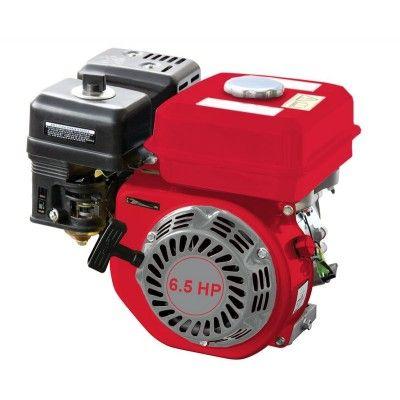 Двигател за мотофреза 6.5 Hp Megatools