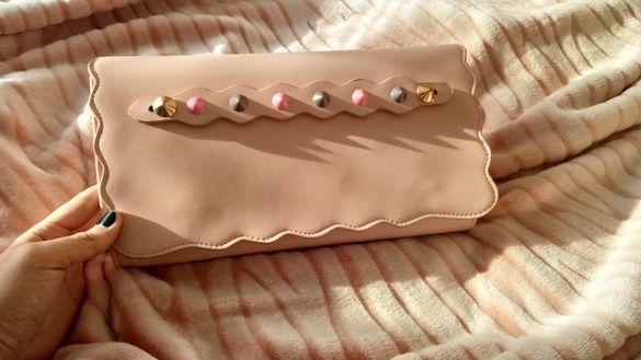 Дамска чанта Tendenz