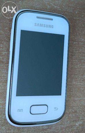 samsung GT-S5301