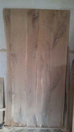 Blaturi mese stejar rustic