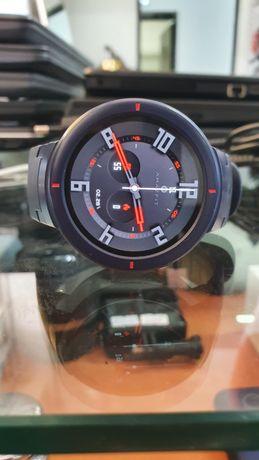 Часы смарт Amazfit/40mm/Магазин Реал АКША/РАССРОЧКА БЕЗ %