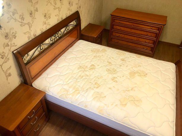 Мебель для спальни, 150000 тнг