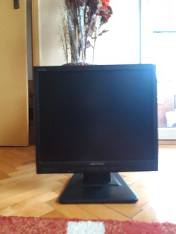 Monitor HANNS G 17 inch