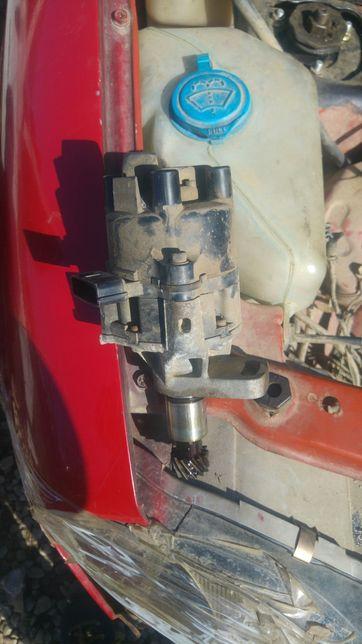 Delcou 1.6 8 valve 7 fire bord nou