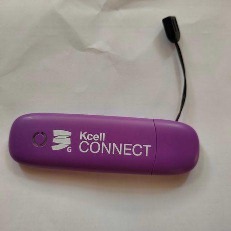 WiFi роутер модем usb