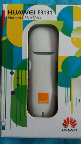 Modem usb Huawei E 3131