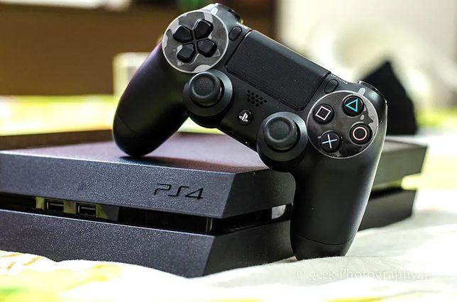 4000тг.2+1.Mafia 1.Аренда/Прокат PS4.Playstation.Сони ПС4