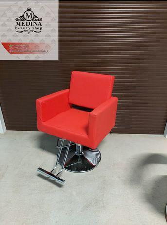 Кресло-мойки парикмахерские