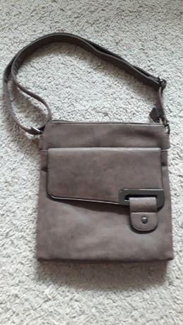 Нова чанта през рамо от германия