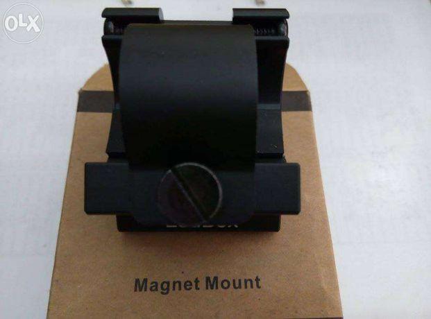 Suport pentru lanterna cu magnet pentru arma vanatoare