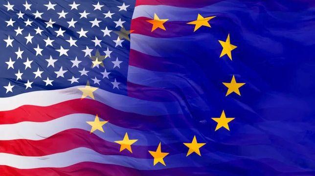 Иммиграция США, Европа, Украина Вид на жительство