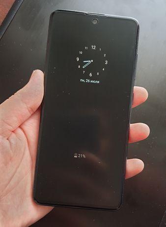 Samsung A51  6/128
