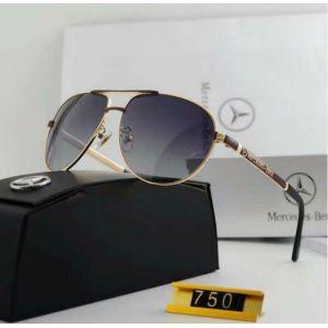 Слънчеви очила Mercedes Benz G300