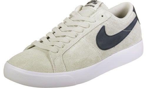 Adidasi Nike Blazer Vapor marimea 42.5, 43 si 44 -LICHIDARE STOC-
