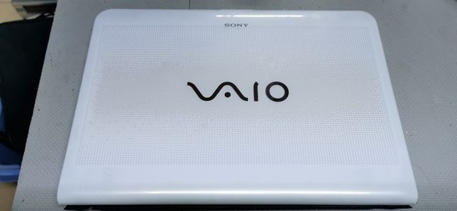 Dezmembrez Sony Vayo PCG-61211M /i3-380