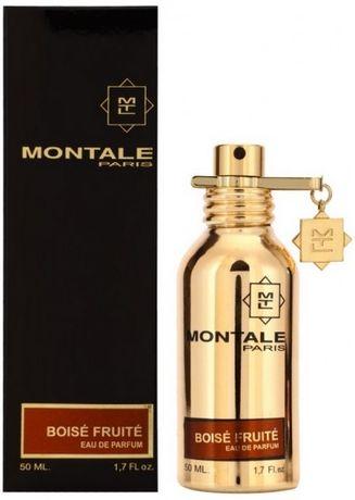 Montale - Boise fruit 50 ml