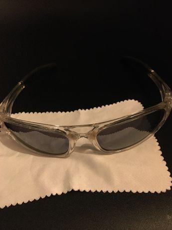 Ocean,Smith,Velos,Everest,Alpina,оригинални очила за колоездачи, Цюрих гр. София - image 9