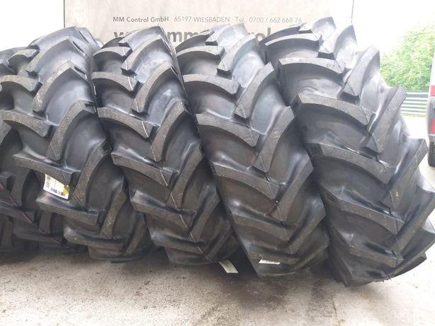 Cauciucuri noi pentru tractor 14.9-28 OZKA 8PR garantie 2 ani anvelope