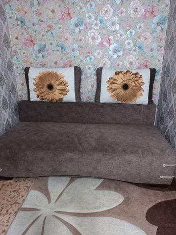 Продается диван новый