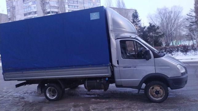 Грузоперевозки по всем городам по самым низким ценам доставка грузов