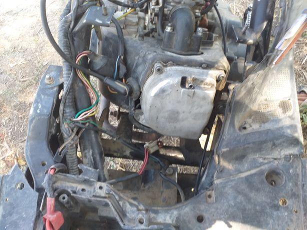 Продам мопед двигатель в идеальном состояние далад капитальный ремонт