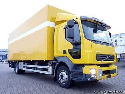 Международные перевозки, междугородние перевозки, грузоперевозки,