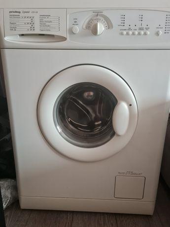 пералня Privileg DYNAMIC 5217 CN