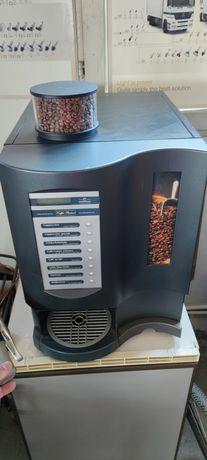 Кафе машина Rheavendors xs