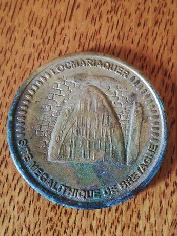 Френски юбилеен медал