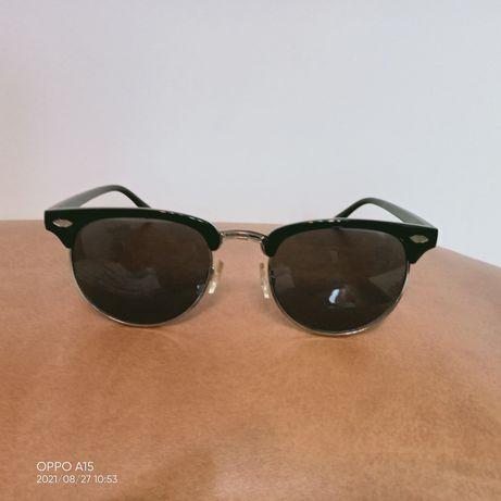 Ochelari de soare h&m