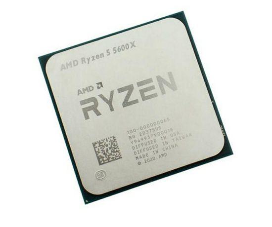 Процессор RYZEN 7 5600X