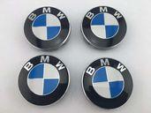 капачки за джанти 68 mm BMW БМВ