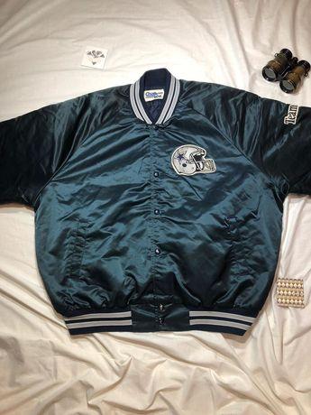 Jachetă vintage Chalk Line