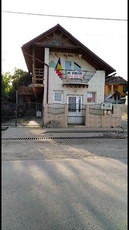 Casa de vanzare in Unirea