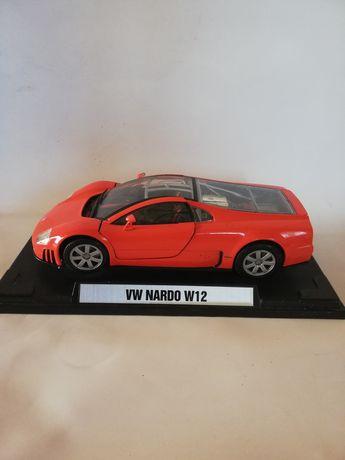 Коли vw , Audi A2, Audi A3 формула 1 Michael Schumacher