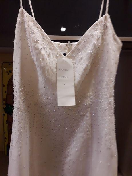 Rochie gală