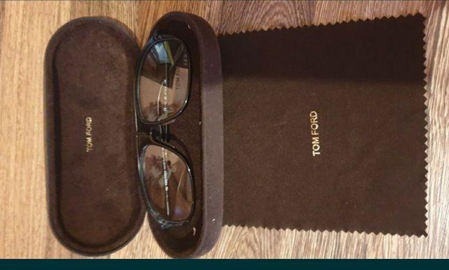 Rama ochelari vedere Tom Ford
