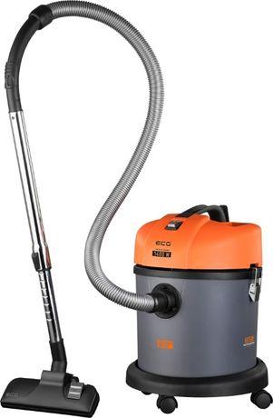 Прахосмукачка за мокро и сухо почистване ECG - Модел G5203