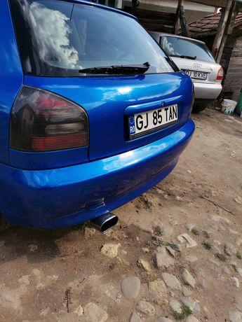 Dezmembrez Audi A3 8l 1.8t Agu