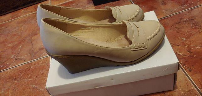 Pantofi talpă ortopedica